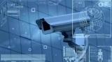 资本推动人工智能安防应用加速