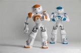 国产机器人企业迎来攻坚期
