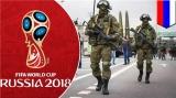 世界杯安防高科技,了解一下?