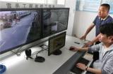 西安公共安全视频监控将全域覆盖