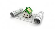 《安全防范工程技术标准》12月实施