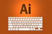 人工智能学院怎么学怎么教