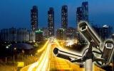 辽宁110万个视频点监控犯罪