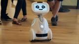 家用机器人迎来光明前景