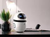 机器人和无人机投资将达新高