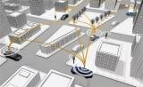 工信部:车联网标准体系指南发布