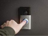 为什么说智能视频门铃对家庭安全非常重要!