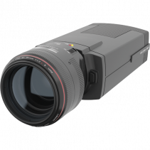 AXIS Q1659 网络摄像机