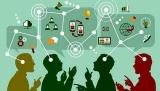 融合通信加速企业数字化转型进程