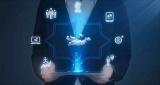 华为融合通信:降本增效引领创新