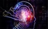 人工智能+安防五大发展新趋势