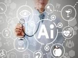 医疗AI将带来哪些改变?