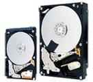 东芝宣布 14TB 硬盘获得超微优选存储服务器可用性认证