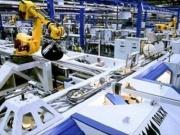 智能制造行业发展前景广阔