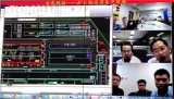 华平助力中色科技构建服务平台