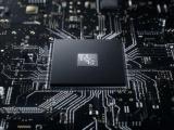 国产AI芯片是否会沦为纸上谈兵?