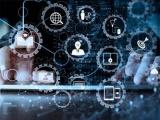 人工智能首战为何瞄准安防市场?
