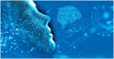 AI技术 大众消费 一款物超所值的AI智脑NVR