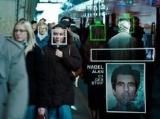 人脸识别精度提高拉动安防市场增长