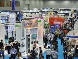 吉隆坡国际安防展将于九月举行
