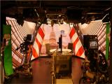 联建光电进驻美国知名电视台