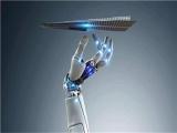中国成全球机器人和无人机最大市场