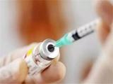 疫苗造假不能忍 安防强监管做起来