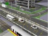车路协同技术对交通信号设备的影响