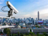 智能化打开安防行业发展天花板