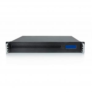 杰士安H.265网络硬盘录像机,4K网络硬盘录像机 32路NVR