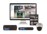 江森自控最新发布exacqVision 9.4视频管理解决方案