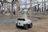 机器人助力安防行业突破瓶颈