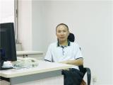 專訪珠海安居寶總經理丁建宏