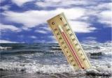 夏季高温不断,我的安防产品怎么办