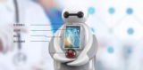 中科院AI:新中医与人工智能结合