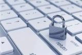 安防行业如何应对信息安全的挑战?