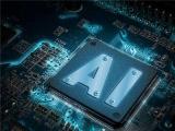 AI大热 芯片初创公司迎来暖春
