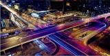新时代下各地智慧交通建设步伐加快