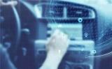 紧抓5G,车联网产业潜力不可小觑