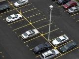 智慧停车行业进入发展快车道
