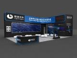 2018上海LED China即将揭幕,联建光电精彩抢先看