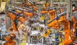 浅谈2018年工业机器人产业发展