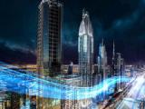 英国企业亟盼开拓中国智慧城市市场