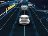 2018年全球智能交通行业分析