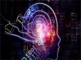 日本测试人工智能破案