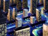 AI芯片国内市场发展需加紧步伐