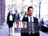 人脸也可以当身份证