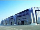 中国(深圳)国际无线充电展览会
