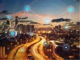 区块链在智慧城市发挥怎样的作用?