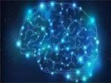 未来人工智能产品的主要发展趋势